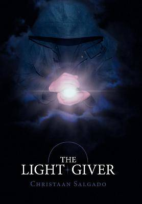 Picture of The Light Giver