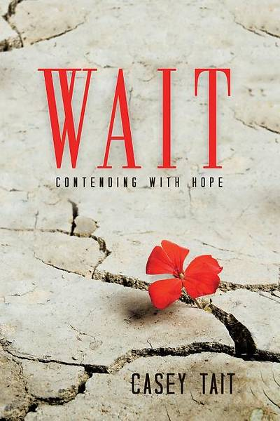 Picture of Wait