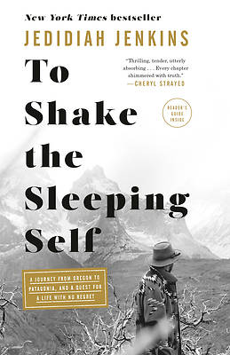 Picture of To Shake the Sleeping Self