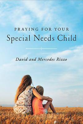 Picture of Praying for Your Special Needs Child