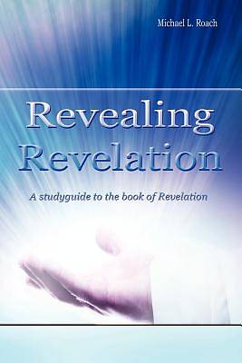 Picture of Revealing Revelation