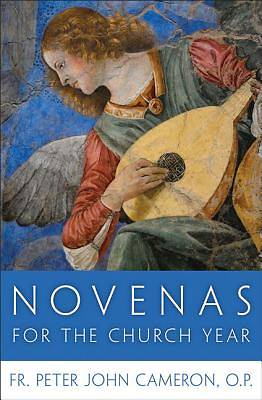 Novenas for the Church Year