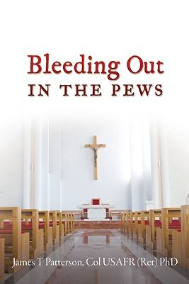 Picture of Bleeding Out in the Pews