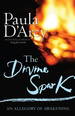 Picture of The Divine Spark