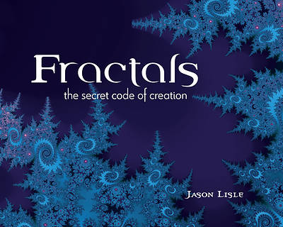 Picture of Fractals