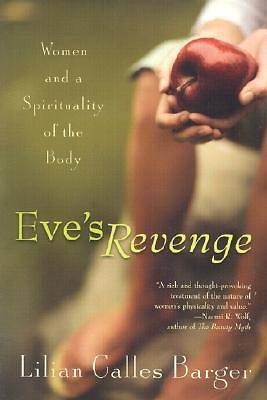 Eves Revenge [ePub Ebook]