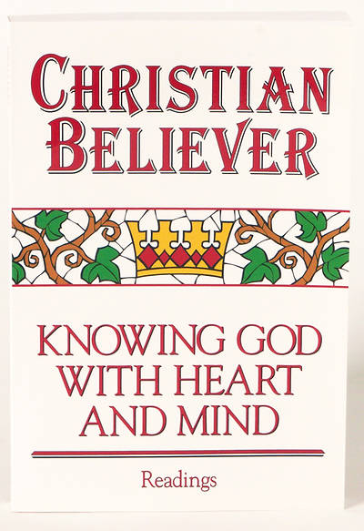 Christian Believer Readings