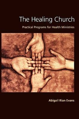 Picture of Healing Church