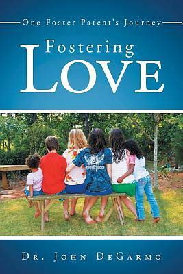 Picture of Fostering Love