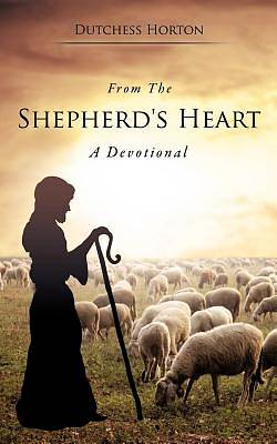 From the Shepherds Heart
