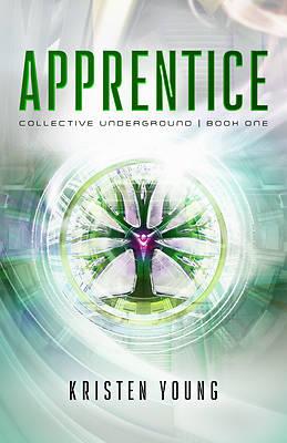Picture of Apprentice