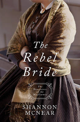 Picture of The Rebel Bride