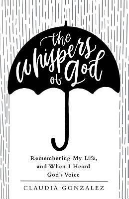 Picture of The Whispers of God