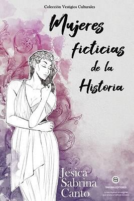Picture of Mujeres ficticias de la Historia
