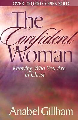 Picture of The Confident Woman
