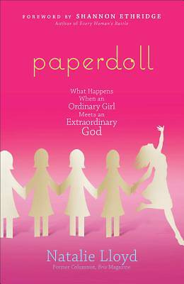 Picture of Paperdoll