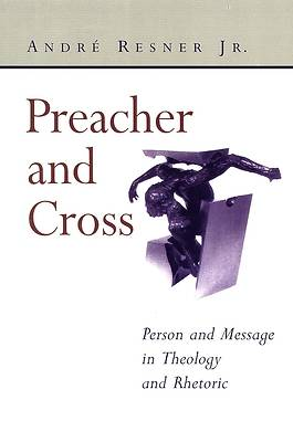 Preacher and Cross