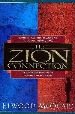 Picture of The Zion Connection