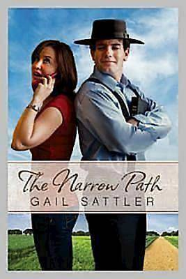 The Narrow Path - eBook [ePub]