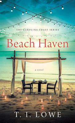 Picture of Beach Haven