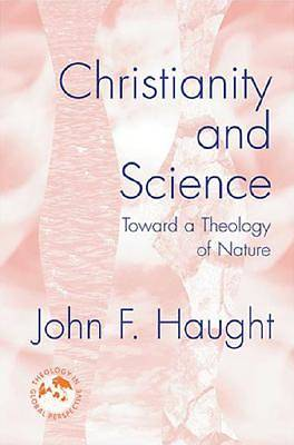 Christianity and Science