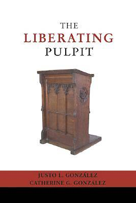 Liberating Pulpit