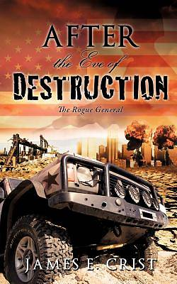 Picture of After the Eve of Destruction