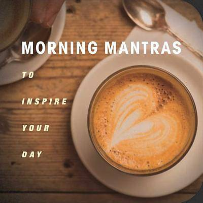 Morning Mantras