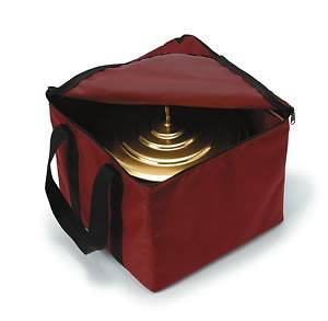 """Picture of Artistic 8"""" X 8"""" Deluxe Storage Bag"""