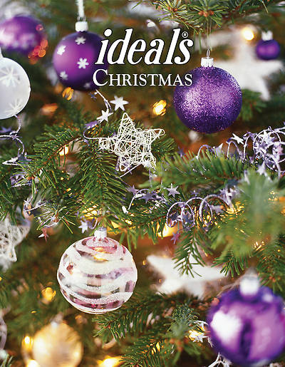 Ideals Christmas