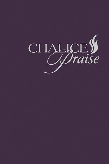 Picture of Chalice Praise Pew Edition