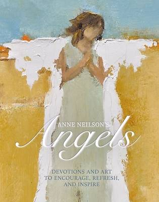 Picture of Anne Neilson's Angels