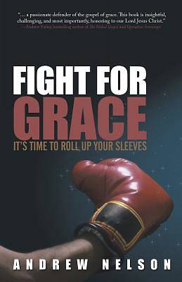 Picture of Fight for Grace