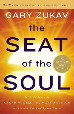 Picture of The Seat of the Soul