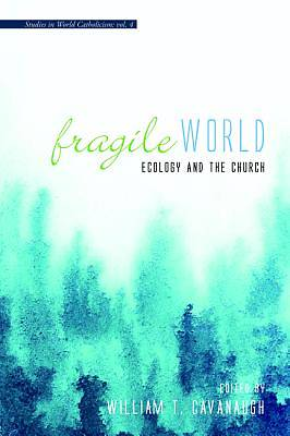 Picture of Fragile World