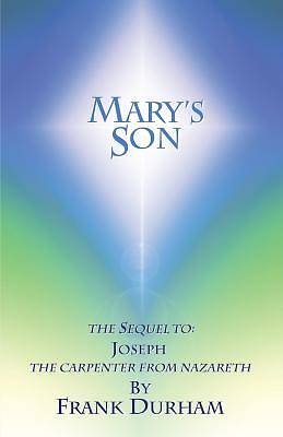Marys Son