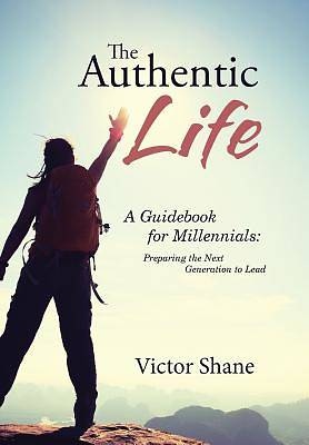 The Authentic Life
