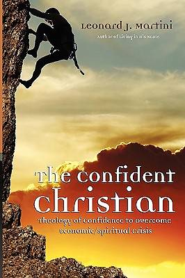 The Confident Christian
