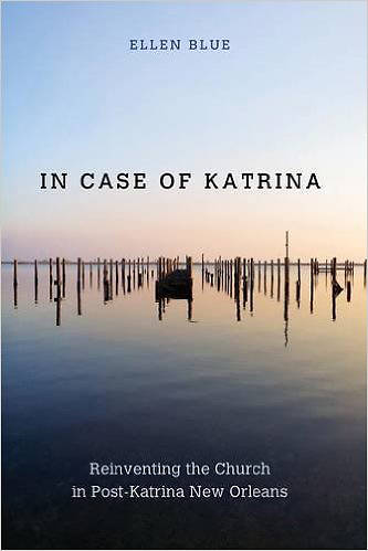 Picture of In Case of Katrina