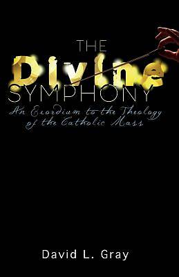 Picture of The Divine Symphony