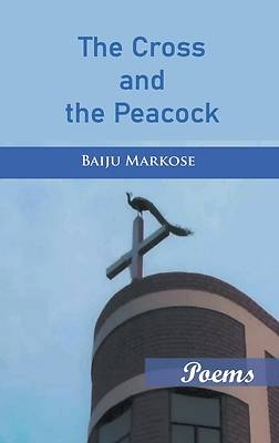 Picture of The Cross and the Peacock