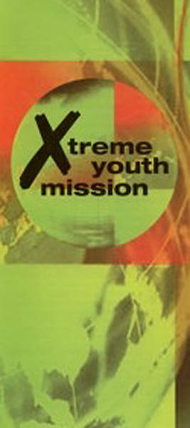 Xtreme Youth Mission