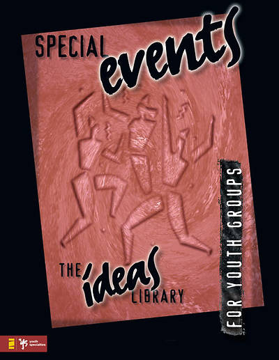 Picture of Ideas Library: Special Events