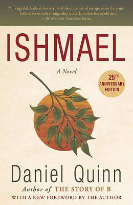 Picture of Ishmael