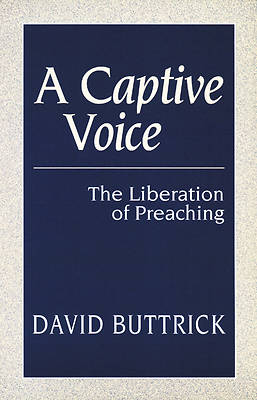 Picture of A Captive Voice