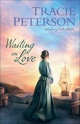 Picture of Waiting on Love