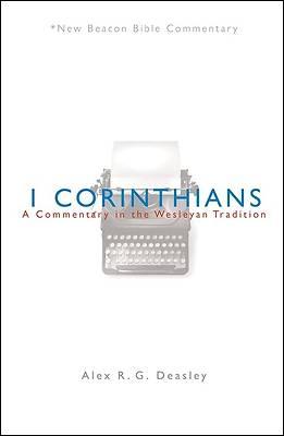 Picture of Nbbc, 1 Corinthians