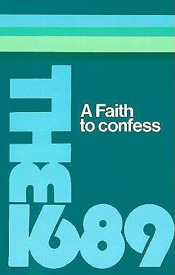 A Faith to Confess