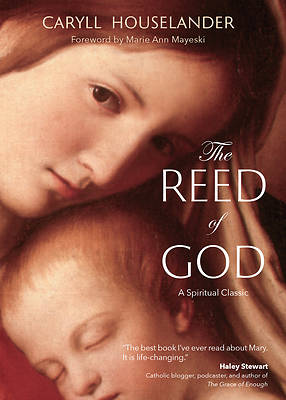 Picture of The Reed of God