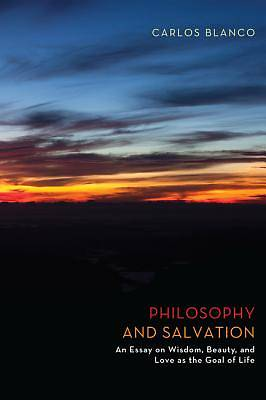 Picture of Philosophy and Salvation